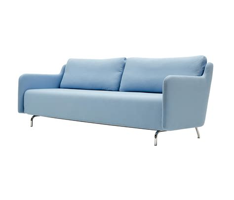 hide a bed ottoman surferoaxaca com sofa bed design