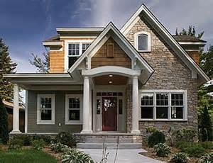 stunning exterior home remodeling gallery amazing house
