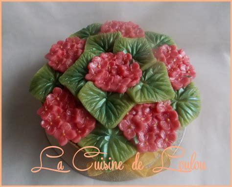 bouquet d 39 hiver loulou la cuisine de loulou je suis une passionnée de cuisine