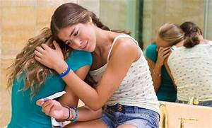 Teen girls seduced videos