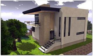 Concrete Houses Plans Pictures by Concrete Block House Small Modern Concrete House Plans