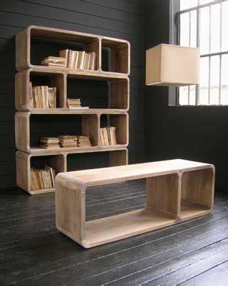 Offerte Librerie Componibili by Offerte Librerie Componibili Fabulous Libreria A Blocchi