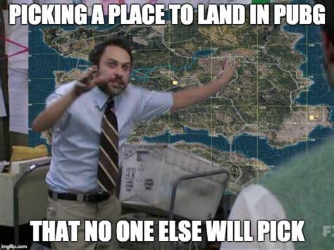 Pubg Memes - pubg memes fith gaming