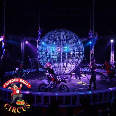 garden bros circus garden bros circus mercer county wv mercer county wv