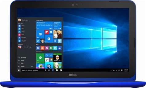 buy dell inspiron  laptop  today