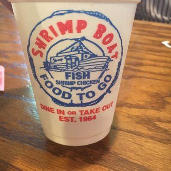 Shrimp Boat Rock Hill Sc Menu by Shrimp Boat 38 Photos 57 Reviews American
