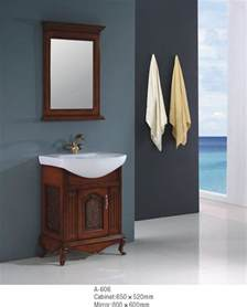 bathroom decorating ideas color schemes bathroom decorating ideas color schemes decobizz com