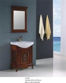 Bathroom Paint Color Schemes