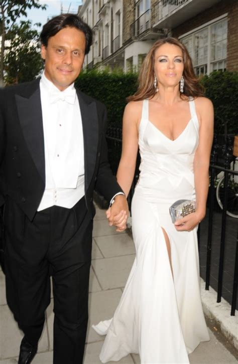 expensive celebrity weddings funcage