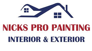home remodeling information remodeling contractors