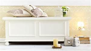 Banc Coffre Pour Entrée : banc coffre bois rangement pratique et malin westwing ~ Dailycaller-alerts.com Idées de Décoration