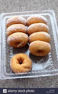 Wo Kann Man Europaletten Kaufen : wo kann man diese donuts kaufen ~ Watch28wear.com Haus und Dekorationen