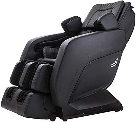 titan tp pro 8300a chair black