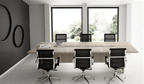 GO 10   All products   Office Furniture   Colombini Casa