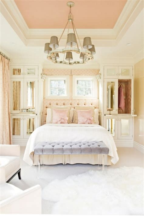 gorgeous master bedrooms pin it 60 classic master bedrooms of pinterest style 11707 | gorgeous master bedroom designs 22