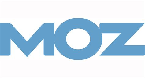moz local incorporates google  business insights