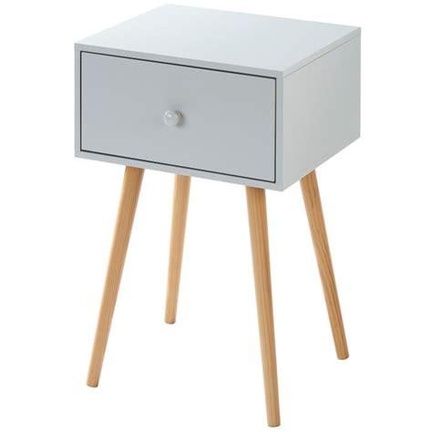 quel couleur pour une cuisine table de chevet design achat vente table de chevet design pas cher les soldes sur