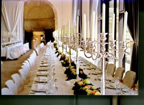 Der Gartensaal Hannover Speisekarte by Restaurant Der Gartensaal In Hannover