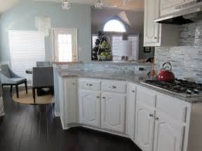 kitchen countertop and backsplash ideas bathroom charming traditional kitchen remodeling ideas with grey granite kitchen countertop and