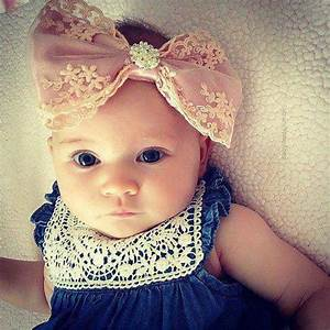 Baby Photography | Tumblr