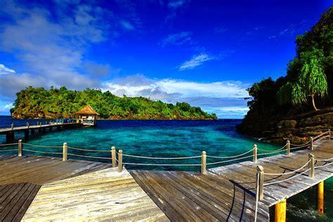 informasi tempat wisata indonesia