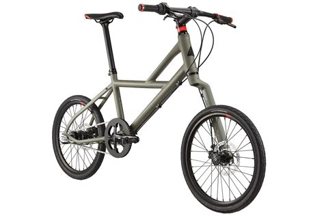 20 zoll fahrrad cannondale hooligan 1 2016 20 zoll g 252 nstig kaufen