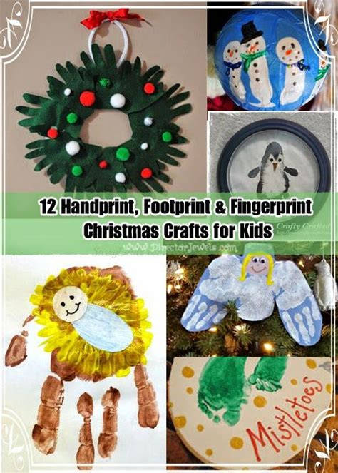 christmas crafts for grandparents 207 best images about director jewels on