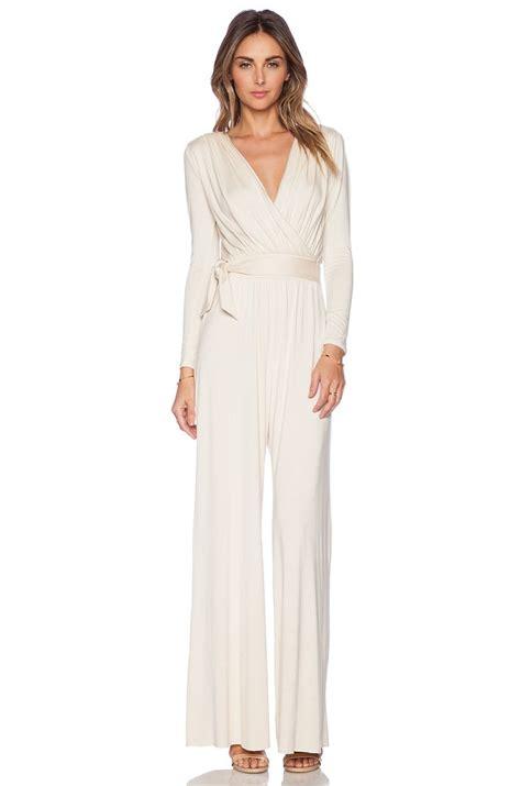 bridesmaid jumpsuit best 25 jumpsuit for wedding guest ideas on