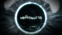 The Messengers (TV series) - Wikipedia
