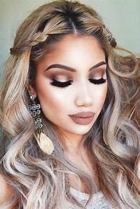 Best Ideas For Makeup Tutorials See More Ideas For Your
