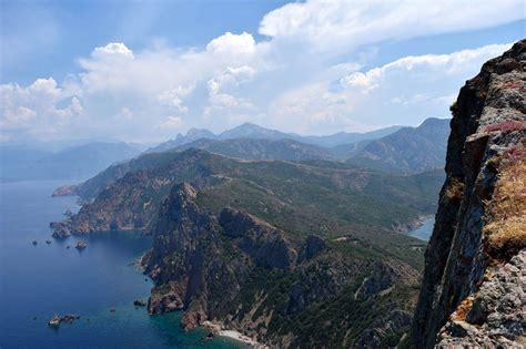 corsica travel cost average price   vacation