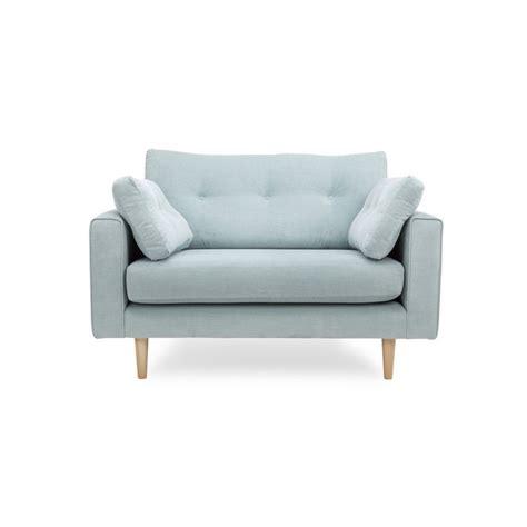canapé et fauteuil cuir ensemble canape fauteuil pas cher 28 images ensemble