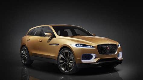 jaguar  pace specs arrival review