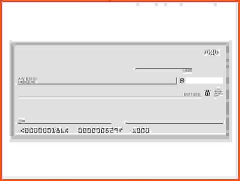 fillable blank check template 27 images of dummy check template fillable tonibest