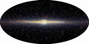 The Milky Way Galaxy: an overview