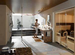 Helo Gmbh Knüllwald : saunas socal sauna ~ Markanthonyermac.com Haus und Dekorationen