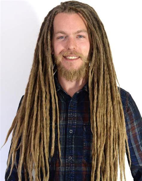 hottest mens dreadlocks styles     hair