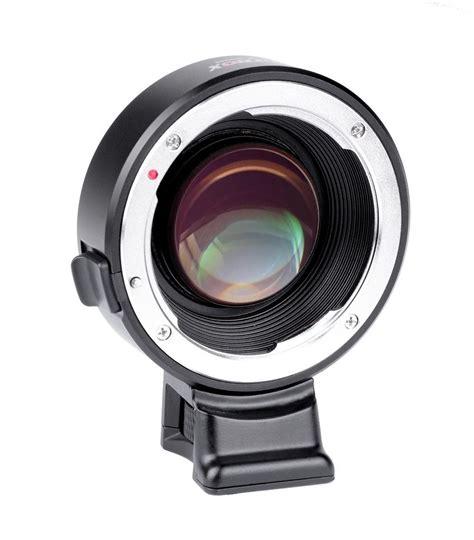 other lenses viltrox viltrox md e minolta lens adapter to nex lens mount adapter for sony nex 7 nex6 nex5n cameras