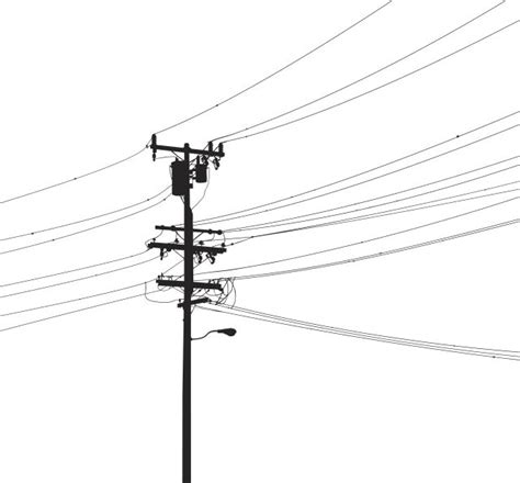 google fiber stalls  nashville  fight  utility