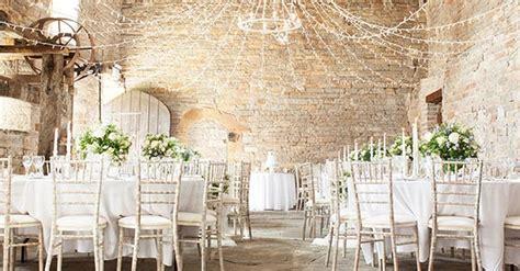 wedding venues   wedding receptions hitchedcomau