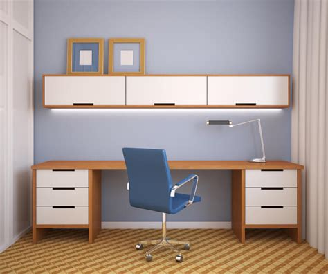 office desk storage ideas declutter with these home office storage ideas modernize