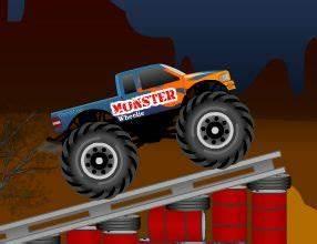 Jeux De Moto Et Voiture : jeux de voiture gratuit ~ Maxctalentgroup.com Avis de Voitures