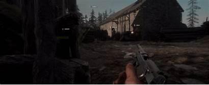 Loose Let Hell Steam War Unprecedented Realism