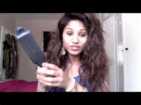 how to style curly thick hair shakira style hair tamed naturally thick coarse frizzy 6835