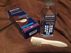 Nettoyer Le Daim : produits pour nettoyer daim nubuck ~ Nature-et-papiers.com Idées de Décoration