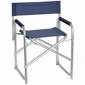Fauteuil De Camping Pliant : accessoires bateaux camping car si ge fauteuil pliant ~ Dailycaller-alerts.com Idées de Décoration