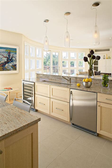 Furniture For Kitchens Shaker Style Furniture For Your Kitchen Cabinets