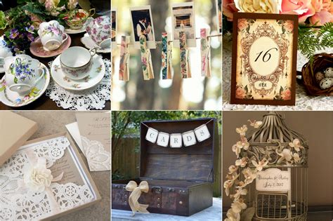 wedding ideas 10 great destination wedding themes all weddings and