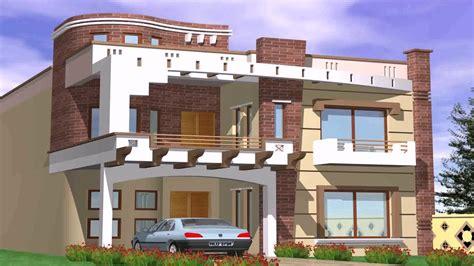 7 Marla Home Design : 7 Marla House Plan Bahria Town