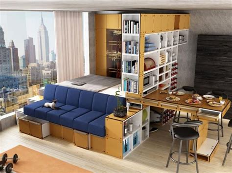 Apartments Set by Cool Studio Apt Setup Studio Apartment In 2019 Small